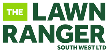 The Lawn Ranger Southwest Limited